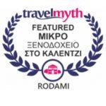 travelmyth